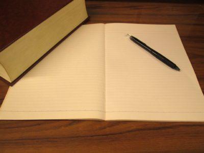 書籍デザイン