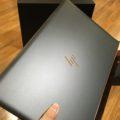 HP Spectre 13-v007TU